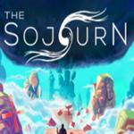 The Sojourn破解版下载 中文版