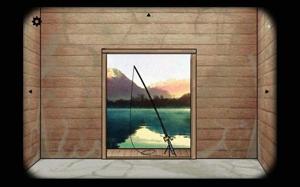 逃离方块锈色湖畔下载第1张预览图