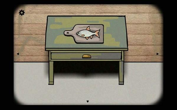 逃离方块锈色湖畔下载第2张预览图