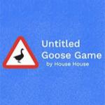 无题大鹅模拟Untitled Goose Game下载 中文破解版
