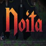 女巫Noita下载 中文破解版