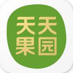 天天果园 V7.3.0 iPhone版