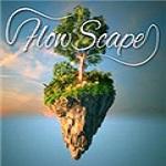 Flow Scape中文版 官方版