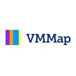 VMMap v3.26 官方版