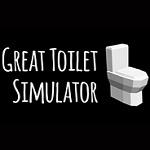 伟大的厕所模拟器破解版 绿色版