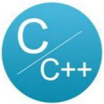 精易csharp编程助手 v1.0.0.2 免费版