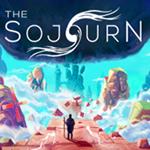 羁留下载(The Sojourn) 中文破解版