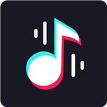短视频音乐识别 v1.0 安卓版