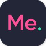BetterMe下载 2.14.9 安卓免费版