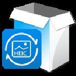 FoneLab HEIC Converter(HEIC格式转换工具) v1.0.8 免费版