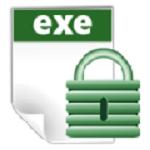 Gilisoft EXE Lock(EXE程序锁定加密工具) v5.3.0 汉化版