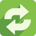 Kindle Converter绿色版 v3.19.918.386 最新版
