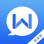 维度商务版app v2.1.1 安卓版