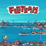 Flotsam游戏下载 中文破解版