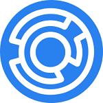 chrome浏览器恶意网站拦截插件(Malwarebytes Browser Extension) v1.0.42 免费版