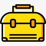 EasySystem工具箱 v1.0 官方版