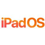ipados固件下载(附更新方法) v13.1 公测版