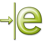SoldWorks EDrawings v12.7 绿色版