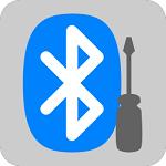 Bluetooth Tweaker v1.1.1.1 綠色版