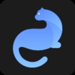快豹短视频 v1.0.5 破解版