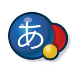 Locale Emulator日文游戏乱码转换工具 v2.4.0.0 官方版