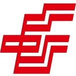 中邮证券大智慧软件下载 v2019.09.23 经典版