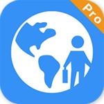 环球客app下载 v5.2.0 免费版