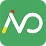 戒烟军团app V4.02 iPhone版