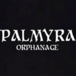 帕尔米拉孤儿院Palmyra Orphanage下载 中文破解版
