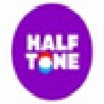 Halftone(AE半色调效果插件)  v1.0 免费版