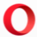 Opera浏览器官方下载 v65.0.3450.0 中文版