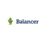 Balancer v2.2.3.501 官方版