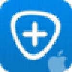 FoneLab iPhone Data Recovery(苹果手机数据恢复软件) v10.1.6 免费版