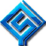 CYS人脸识别技术 v1.0 免费版