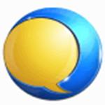 麦通 v6.1.3.4 官方版