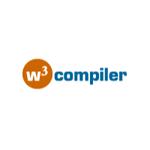 w3compiler v1.1.2.181 官方版