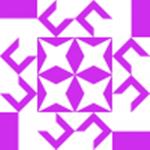 Firacode(整套编程字体) V1.204 免费破解版
