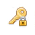 Vov Password Generator(密码生成器) v1.6 最新官方版