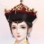 福晋之路游戏下载 v1.0.1 安卓版
