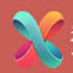 秀米微信图文编辑器 v2.0 官方版