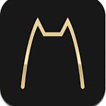 爱丁猫iphone版 V3.9.4 iPhone版