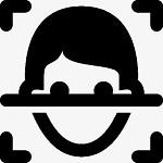 风奥人脸识别屏保程序 v1.0 官方版