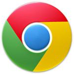 Chrome清理大师插件下载 v1.018.9.13.1717 绿色版