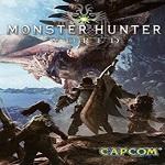 怪物猎人世界蛋糕锤MOD 免费版
