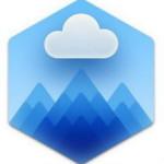 Eltima CloudMounter云盘本地加载工具 v1.5.1475 官方版