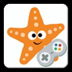 海星模拟器下载 v1.1.40 安卓版