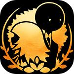 古树旋律破解版 v3.2.0 安卓版