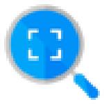 文件筛选大师 v1.4.1 免费版