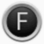 FocusWriter全屏写作下载 v1.7.3 绿色版