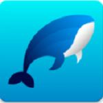 智慧引航 v1.1.4 安卓版